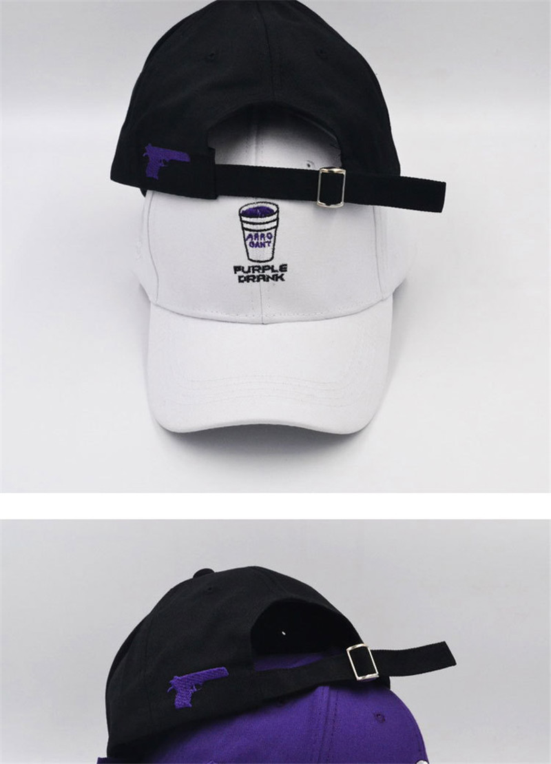 3bd1b34baa9 Detail Feedback Questions about New Korean Rapper Dad Hat Snapback ...