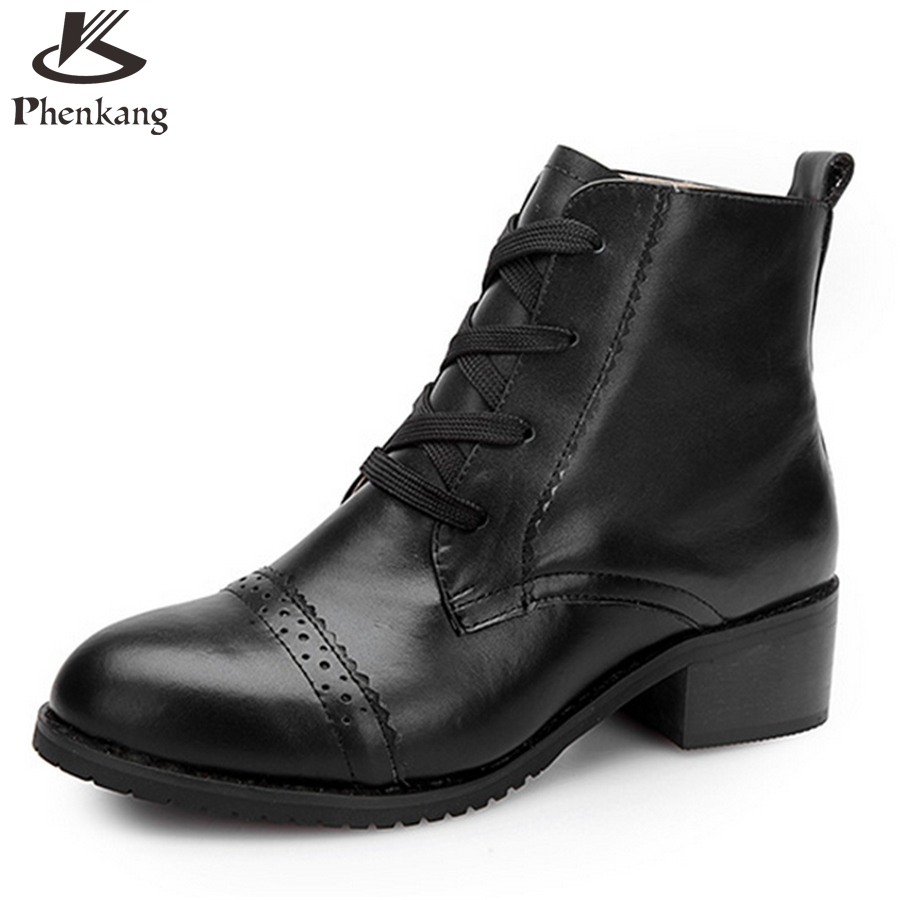 Comfortable Work Boots for Women Promotion-Shop for Promotional ...