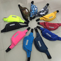 Waist Bag Automatic Inflatable Swimming Life Jacket Professional Fishing Life Vest Water Sports with Whistle Floating Jacket