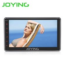 JOYING TDA7851 Single 1 DIN 7″ Android 6.0 Universal Car Radio Stereo Quad Core Head Unit GPS Navigation Support Steering Wheel