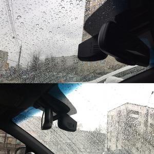 Image 4 - Автомобильный видеорегистратор JOOYFACT A7H, видеорегистратор, видеорегистратор 1080P Novatek 96672 IMX307 с Wi Fi, подходит для некоторых японских и корейских автомобилей