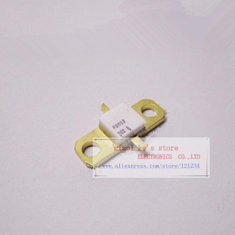 F2012  f2012  - High quality original transistorF2012  f2012  - High quality original transistor