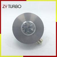 Turbo Auto Parts 54359880009 Tubro Cartridge For Ford Fusion 1 4 TDCi 50Kw Kp35 Turbocharger Chra