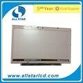 "Brand new  For  LP133WH5-TSA2 LP133WH5 TSA2 TSA3 LP133WH5 TS A2 LCD Screen 13.3""LED panel display 1366*768"