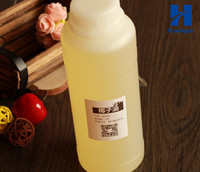 1KG FRACTIONATED COCONUT OIL PURE NATURAL ORGANIC BASE CARRIER OIL Handmade Soap Base Supplies