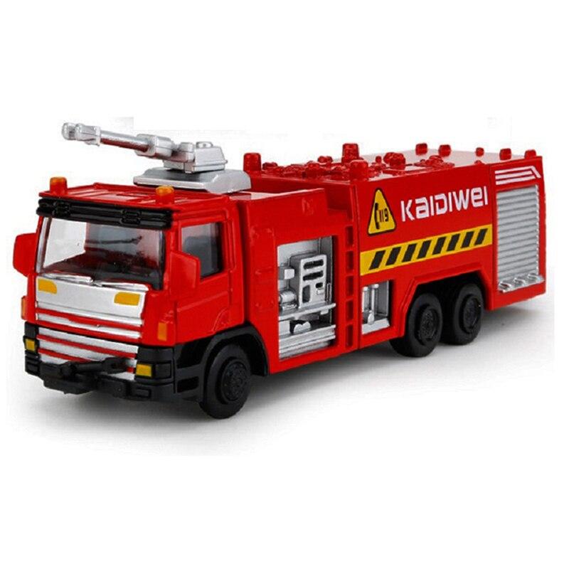 1: Paduan Air Api 3