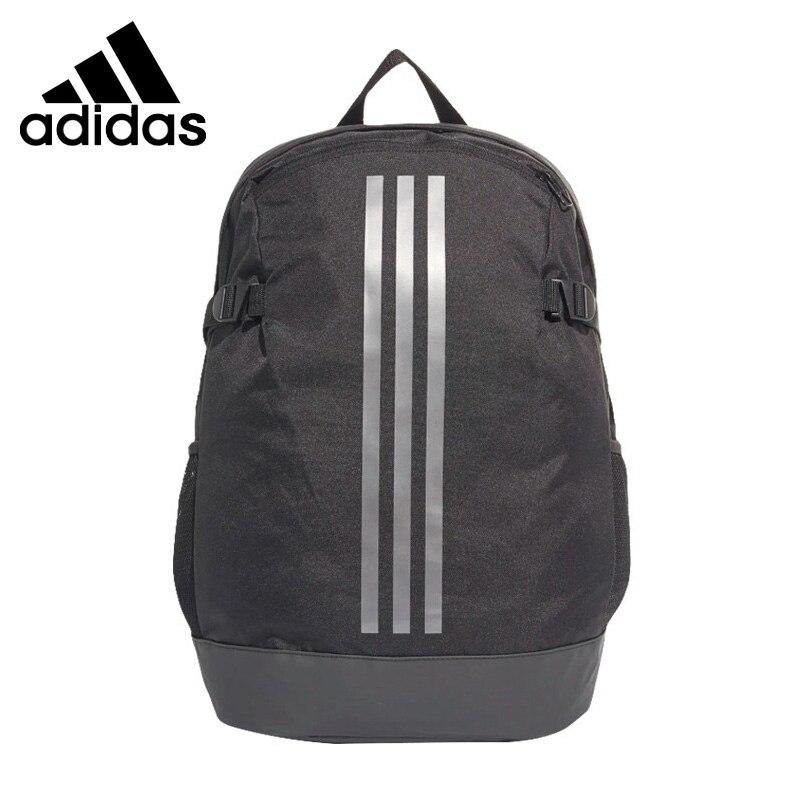 ¡Novedad! ¡Original! mochilas deportivas Unisex Adidas BP POWER IV LS