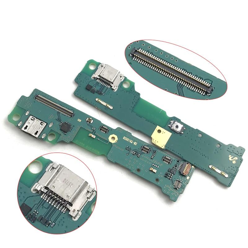 """10 stks/partij Nieuwe USB Opladen Dock Connector Flex kabel compatibel Voor Samsung Galaxy Tab S2 9.7 """"T810 T815 T813 t817 Vervanging-in Mobiele telefoon Flex Kabels van Mobiele telefoons & telecommunicatie op AliExpress - 11.11_Dubbel 11Vrijgezellendag 1"""