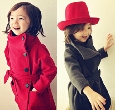 coat dress Picture - More Detailed Picture about Free Shipping ...