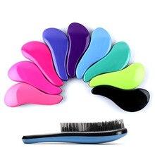 Baby Kids and Women Hair Brush Combs