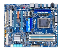 original desktop motherboard for GIGABYTE GA-EX58-UD3R  LGA 1366 DDR3 EX58-UD3R x58 motherboards  free shipping