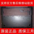 Do! Para samsung np Ultrabook NP530u3b 535u3c 530u3c tampa inferior capa BA75-03713A