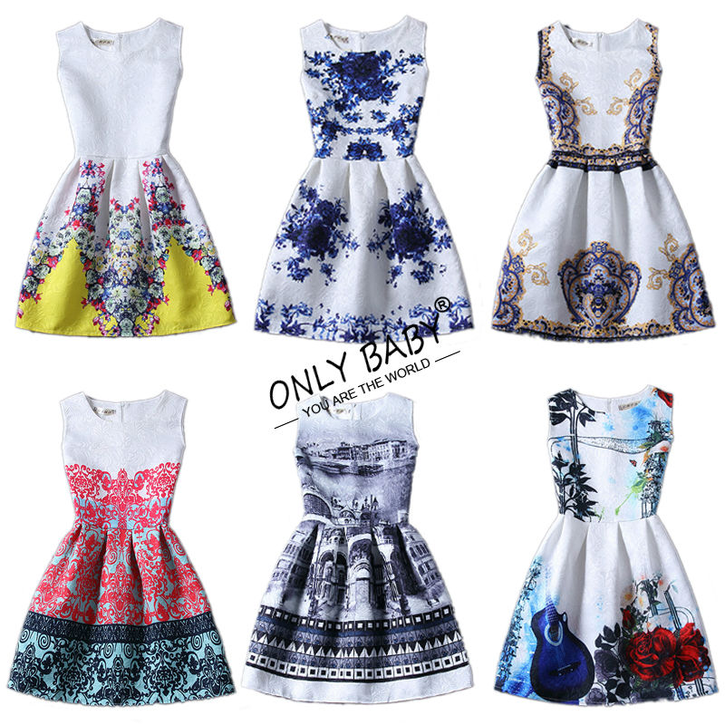 Flower Girl Dresses Size 16 Reviews - Online Shopping Flower Girl ...