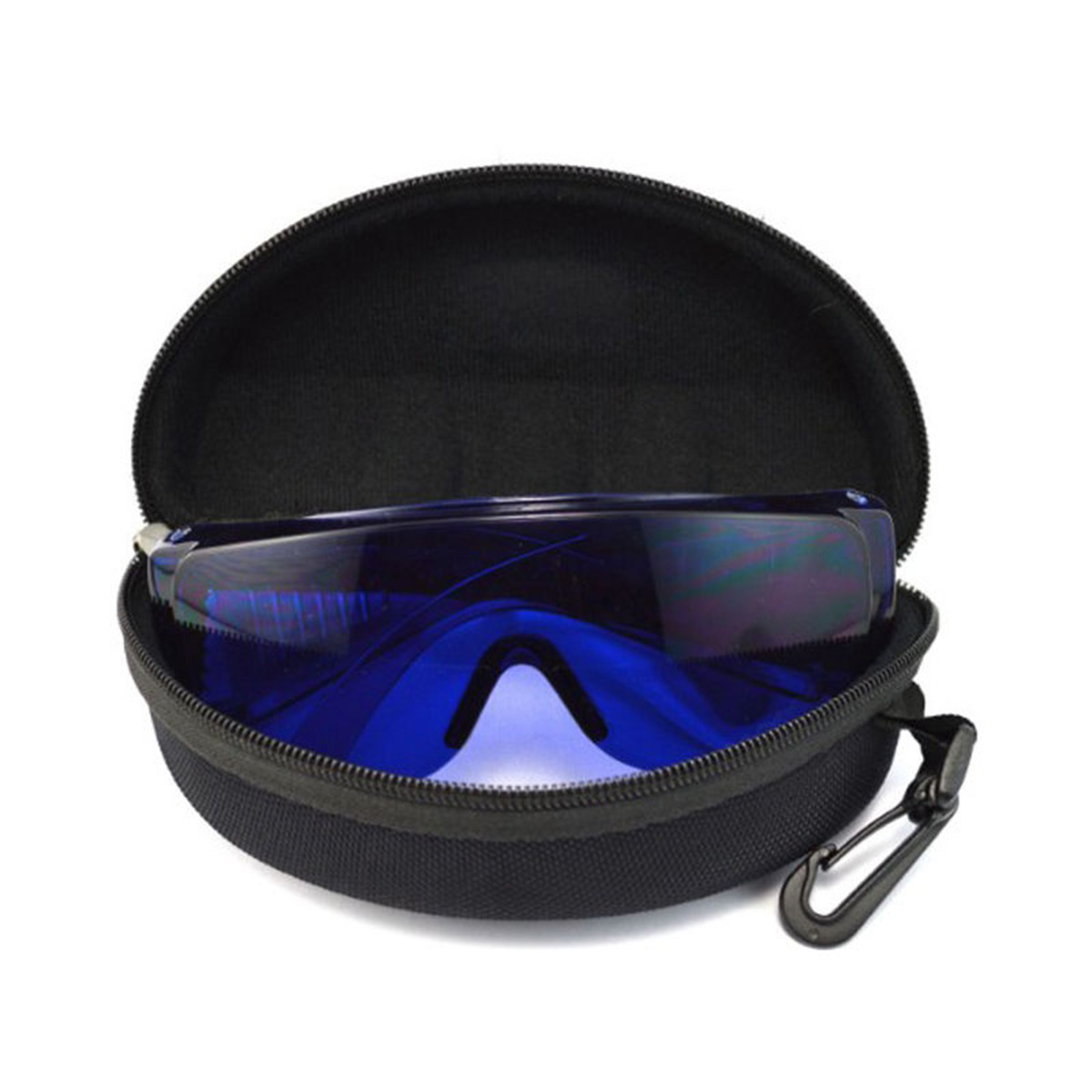 NEW Golfer Golf-ball Finder for Easy Ball Detection finding Glasses With Box Workplace Safety  Eye Protection golf ball sample display case