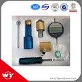 Высококачественный набор инструментов для ремонта commom rail для CAT320D