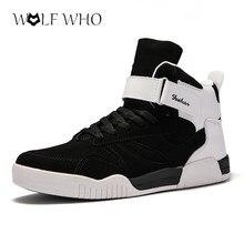 984d3659de7117 Schuhe Männer Turnschuhe Justin Bieber Schuhe Berühmte Super Stars Hip Hop Schuhe  Männer Street Dance Casual