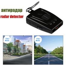 цены Anti radar detector strelka alarm system brand str 535 full band x,k,ka,ku free shipping