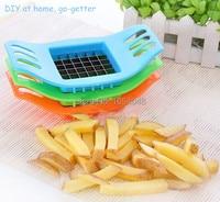 Trancheuse à pommes de terre, accessoire de cuisine, moins cher 2
