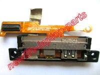 オリジナルnp900x3a usb lan hdmiケーブルコネクタBA41-01453Aテスト良い
