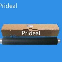 Prideal Япония Импорт RB2-5921-000 ролик давления для hp 9000 9050 9055 фьюзер принтера ролик давления 2 шт./партия