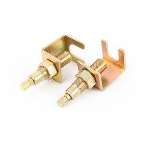 Image 4 - Herramientas de detección de fugas de tuberías de refrigerante de aire acondicionado, sistema de aire acondicionado de automóviles, herramientas de detección de fugas