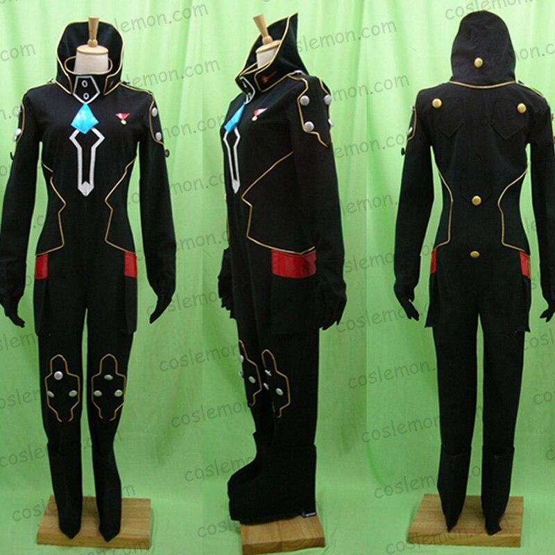 U forme personnalisée forme Outdoor Gear Hanger combinaison Drysuit Manteau Pluie Vêtements ***