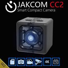 JAKCOM CC2 Inteligente Câmera Compacta como Cartões de Memória em 16 pouco grande cinza grise carte jogos sega mega drive