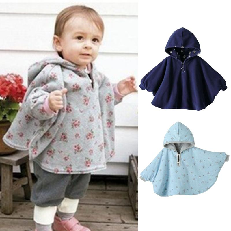 Fashion-Baby-Boys-Girls-Coat-Clothes-Smocks-Outwear-Cotton-Cloak-Mantle-Childrens-Poncho-Shawl-Cape-Wrap-Tippet-for-0-24M-3