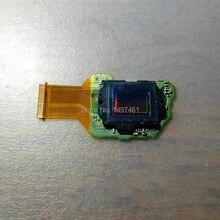 Новые Датчики изображения, CCD COMS матрица, ремонтная часть для цифровой камеры Sony, RX100III, для цифровых камер, для Sony, и для цифровых камер, для ци...