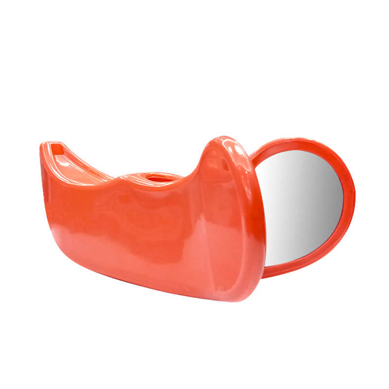 Тренажер для мышц тазового пола и внутреннего бедра тренажер для бедер для тренировки ягодиц домашнее оборудование фитнес-инструмент коррекция ягодиц устройство