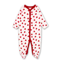 Autumn Spring Baby Clothes Newborn Baby Romper Long Sleeve Baby Girl Clothes Stripped Kid Outfits Jumpsuit Infant Clothing new 2013 spring autumn baby clothing kids romper baby long sleeve romper newborn baby girl cute footsies overalls baby wear