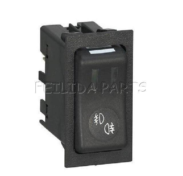 Door Contact Switch FOR MAN TRUCK F90 24.302 DF 88-93 MERCE SK 1729 AK 1990