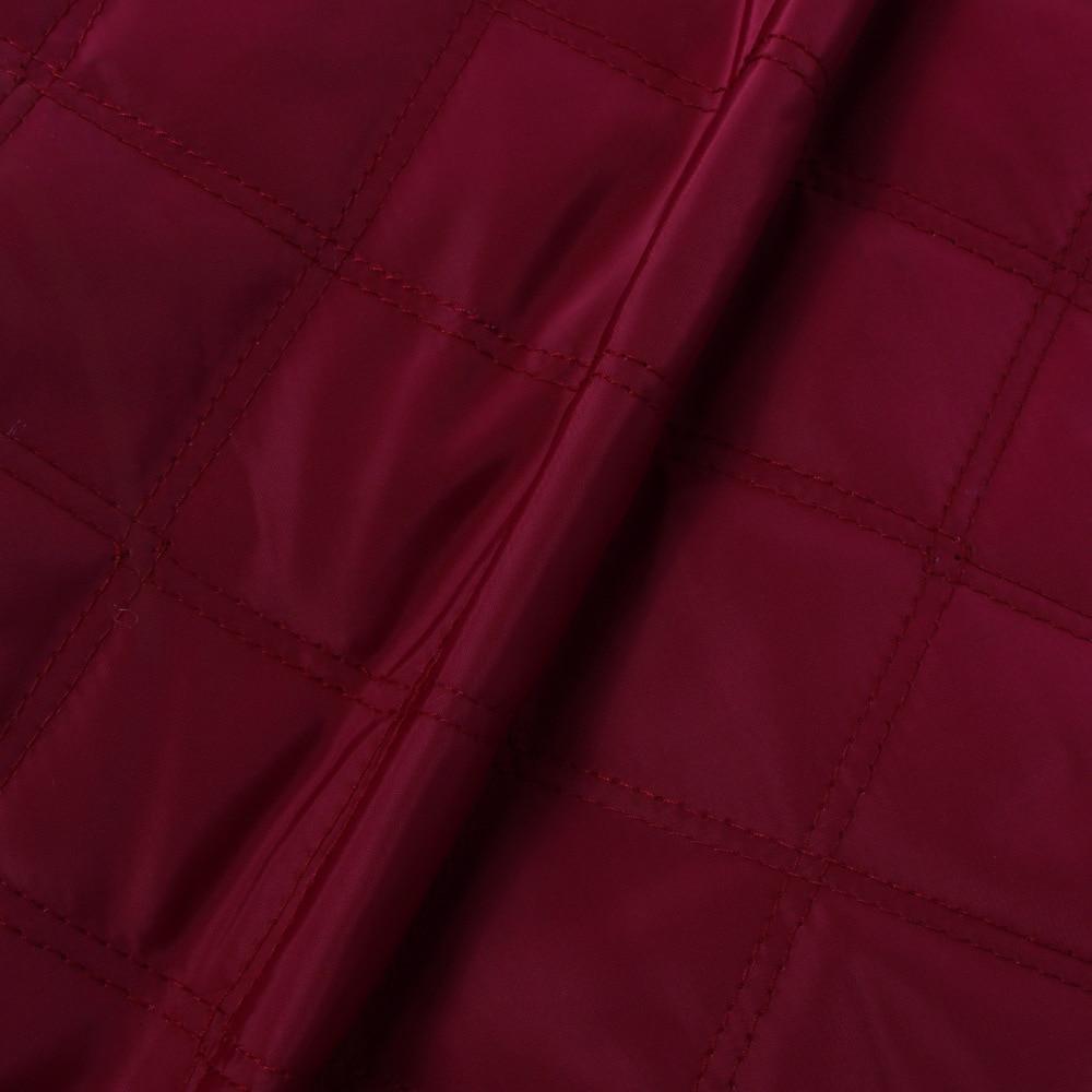 Plus Size Autumn Winter Fashion Slim Women's Jacket Zipper Cardigan Splice Bomber Jackets 2019 Long Sleeve Bodycon Coats Female