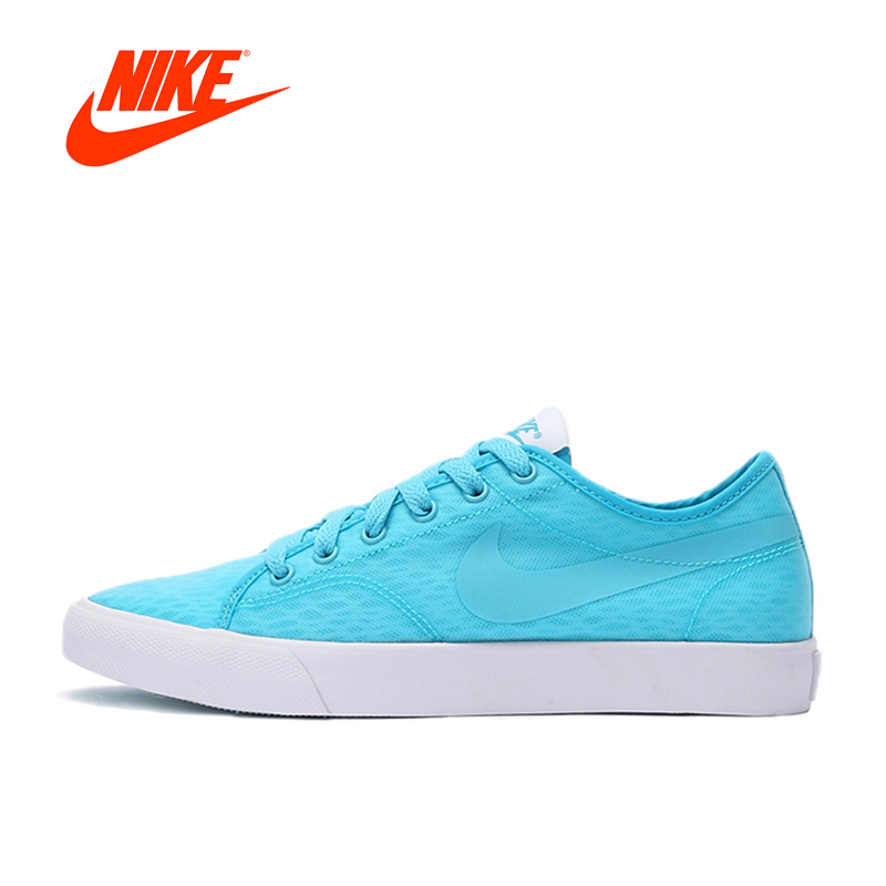 Brilliant 28 Lastest Nike Shoes For Women New Arrival U2013 Playzoa.com