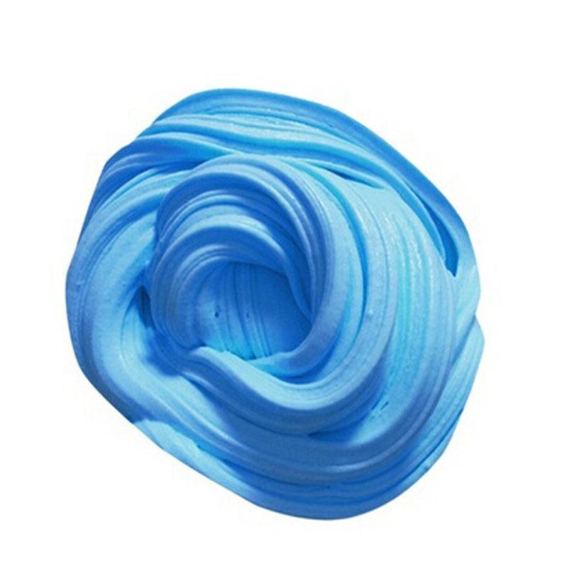 2017-DIY-Slime-Playdough-Fluffy-Slime-Magnetic-Clay-Rubber-Mud-Educational-Funny-Novelty-Toys-For-Children-Kids-4