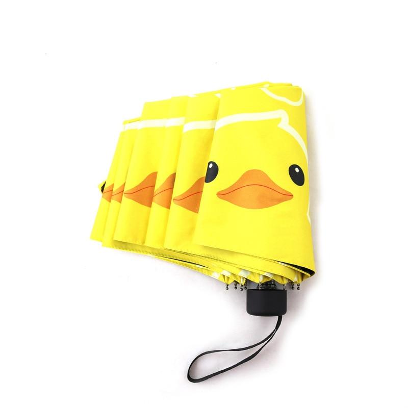 Качка Дитячий парасолька для - Товари для дому