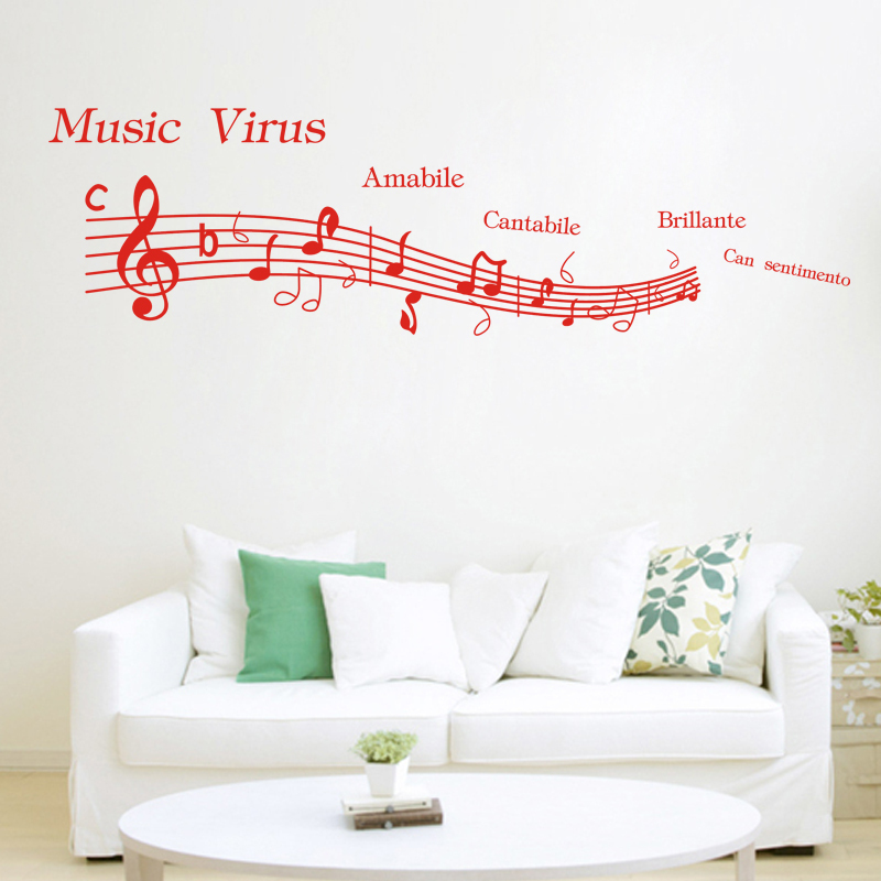 popular musical note decoration buy cheap musical note decoration lots