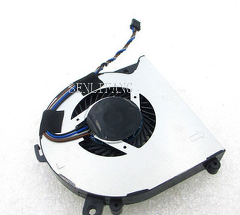Free Shipping Laptop/Notebook Cooling Fan For EG60070S1-C140-S99 TA001-15003N 5v XiaoMi TV CPU FAN