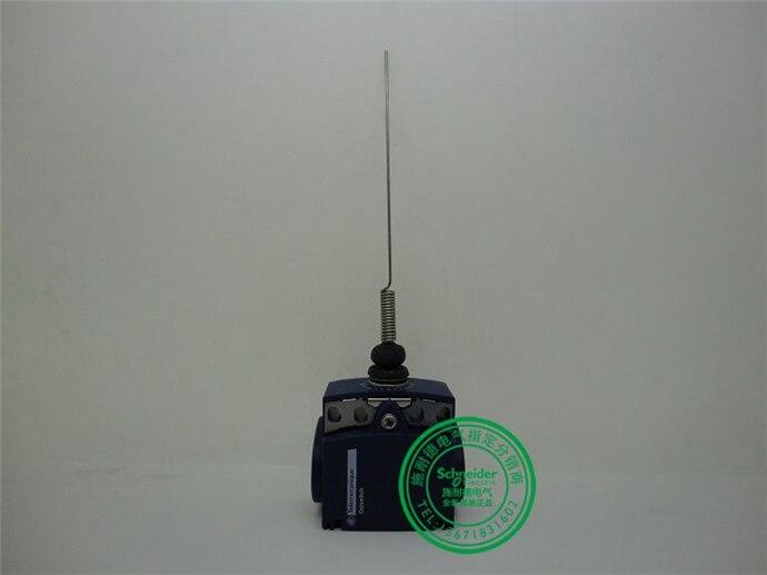 Limit Switch ZCT21P16 ZCE06 XCKT2106P16 XCKT2106G11 limit lmt 06 pro stunt scooter