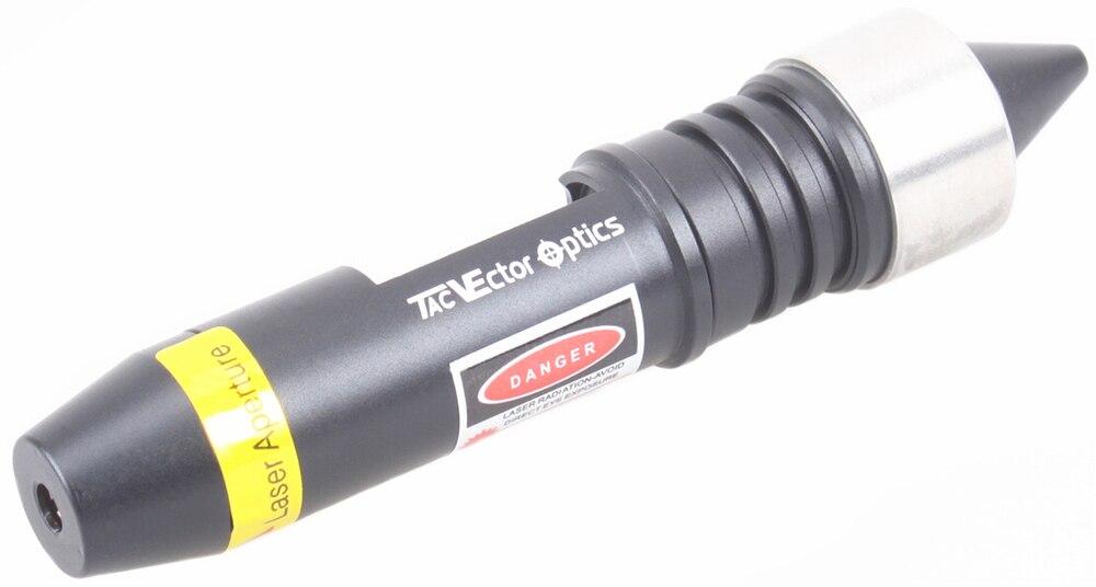 Muzzle Green Laser Bore Sight Acom 1.jpg