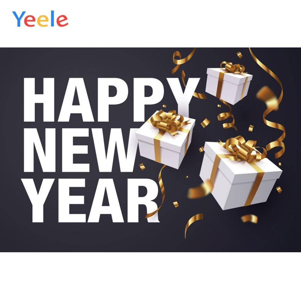 Yeele New Year Family Party Gifts Ins Simple Style Photography Backdrops Personalized Photographic Backgrounds For Photo Studio in Background from Consumer Electronics