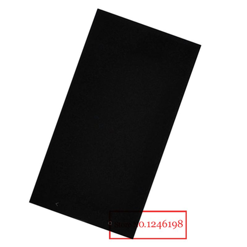 Подробнее о Black High Quality Full LCD Display Touch Screen Digitizer Assembly For HTC One Max Mobile Phone Replacement Parts Free Shipping wholesale high quality black touch screen digitizer lcd display full assembly for lenovo s650 replacement parts free shipping