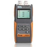 Grandway PON Power Meter Fiber Optic FTTH 1310 1490 1550nm