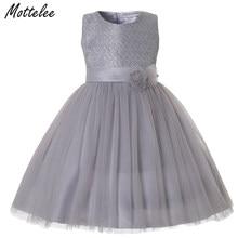 6d730431d Girls Dress Frocks Promotion-Shop for Promotional Girls Dress Frocks ...