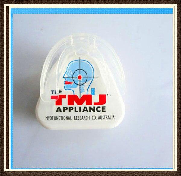 ᗗMiofuncional MRC TMJ Appliance/Original Australia MRC TMJ ...