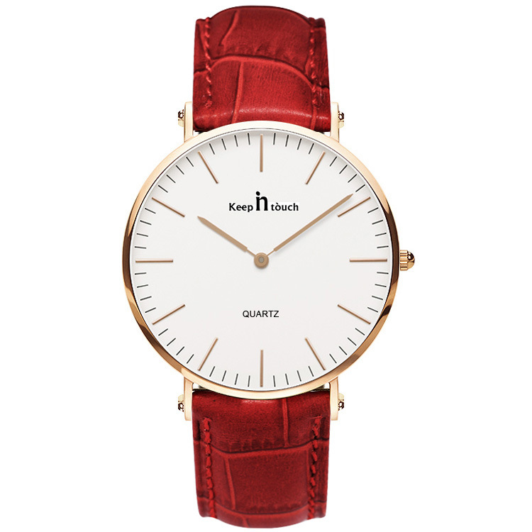Elegant Women watches Famous brand women bracelet watch fashion Luxury Ladies quartz wrist watches relogio feminino