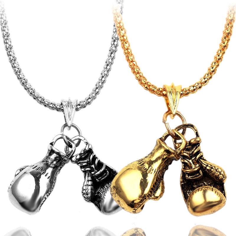 20 Inch 1.09 Oz Weight Chain Necklace With Brass Ball For Girls And Women Jaipri Length