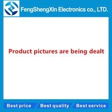 10 pçs/lote XL7015E1 TO252 XL7015 buck DC chip conversor (tipo de alta tensão) original novo