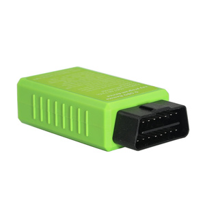 Image 5 - For Toyota G Chip  H Chip Vehicle OBD Remote Key Programming Device For Toyota G and H OBD Remote Key Programmer