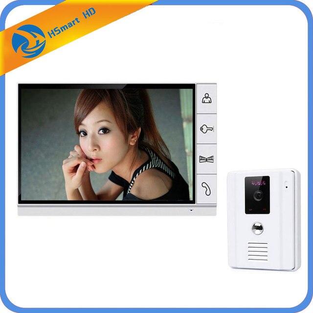 1 LCD V 1 Camera 2